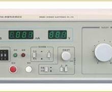 供应DF2667通用接地电阻测试仪,DF2667通用接地电阻测试仪