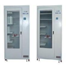 供应DLG系列电力安全工具柜  DLG系列电力安全工具柜报价批发