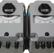 供应上海ZC-8接地电阻仪,上海ZC-8接地电阻仪厂家,上海ZC-8批发