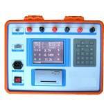 供应HGY-C互感器现场校验仪 HGY-C互感器现场校验仪生产商图片