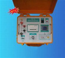 供应HLY-III高精度回路电阻测试仪 高精度回路电阻测试仪生产商图片