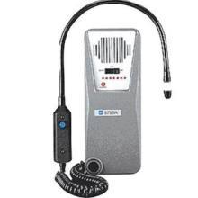 供应5750ASF6气体检漏仪 5750ASF6气体检漏仪生产商图片