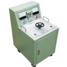 供应SFQ-81三倍频电源发生器 三倍频电源发生器生产商批发