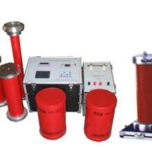 供应YZ-3000变频串联谐振耐压试验装置 变频串联谐振耐压试验装置图片