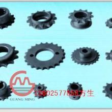 粉末冶金轴承生产厂家供应商 价格优惠