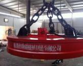 供应MW22系列吊初轧坯梁坯电磁铁批发