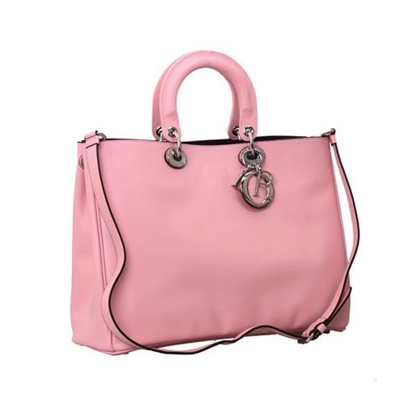 女士手提包图片 女士手提包样板图 dior女士手提包