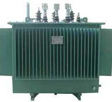 供应KS9/11系列矿用变压器批发