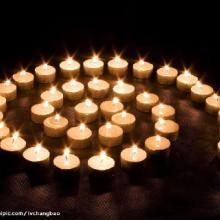 供应河南省平顶山蜡烛批发0375-7012722