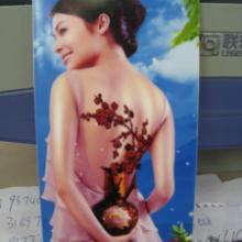 今夏特惠:平板数码印花机批发