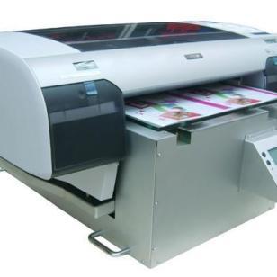 pvc彩印机图片