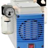 供应耐腐蚀真空泵隔膜泵