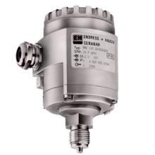 供应FMR532雷达物位测量仪