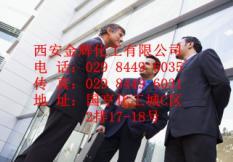 西安金辉化工有限公司简介