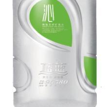 芜湖酒店用水选哪家?首选蓝蓝天然矿泉水,桶装水,瓶装水均可配送批发