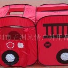 深圳五洲行户外用品有限公司供应儿童帐篷儿童汽车帐儿童玩具图片