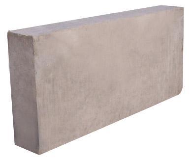 成都彩砖彩瓦、砌块厂家出售,各种路沿石批发,荣祥水泥
