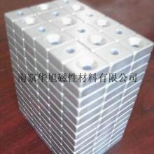 供应钕铁硼强力磁铁厂家强磁永磁