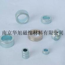 供应强磁钕铁硼稀土强磁