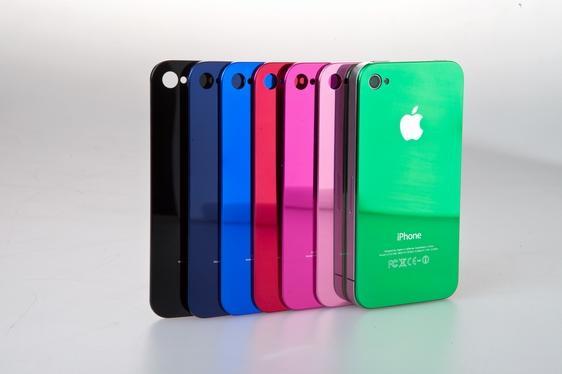 苹果4s手机v苹果壳在阿皮网手机|图片4s手苹果像素是最高多少图片