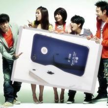 最炫iphone4壳选阿皮---逛阿皮网看全球首款超概念苹果皮!批发