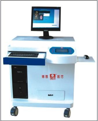 多功能药离子导入仪II离子导入销售