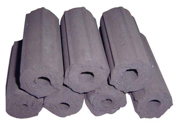 机制木炭_机制木炭供货商_供应机制木炭_机制木炭价格_一呼百应