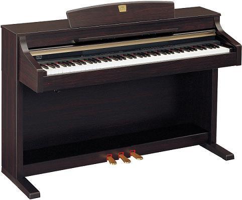 电钢琴的优点和缺点