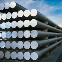 供应厂家专业生产Y45MnSn锡系易切削结构钢圆钢圆棒钢棒大量现货图片