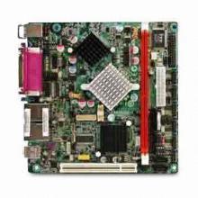 供应嵌入式计算机抄板嵌入式计算机克隆嵌入式计算机方案线路板抄板批发