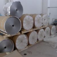 供应浙江无锡批发超宽铝板5754合金板