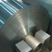 供应无锡铝板铝制品铝纯铝板厂家销售无锡
