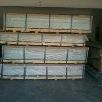 供应1100纯铝板无锡江阴现货库存马山批发