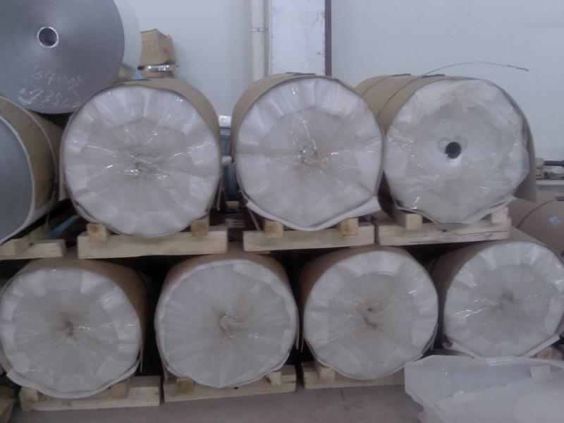 供应哪家公司铝板5754合金板便宜