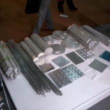 供应无锡型材厂家无锡厂家直销铝材