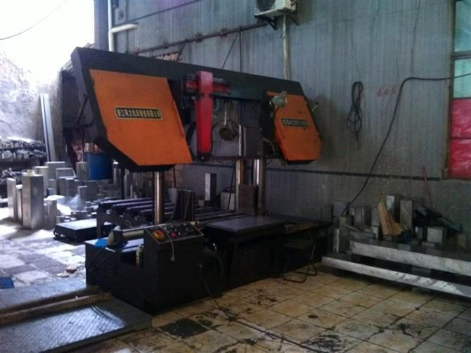 供应切割铝板任意切割6061铝板