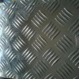 供应1060铝卷,铝带,铝箔