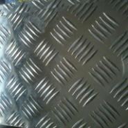 1060铝板1图片