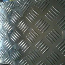 供应盐城5754铝板5052铝板现货库存大量优惠