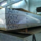 供应无锡铝板加工开平开板任意切割