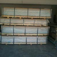 供应厂家供应1100幕墙铝板厂家价格