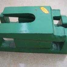 供应机床调整垫铁调整垫铁常用规格调整垫铁厂家直销批发