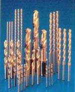 粉未冶金钻头图片