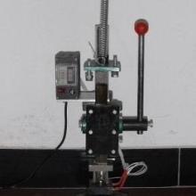 供应手动烙印机,手动烫印机,手动烫花机,手动烫标机,手动压标机