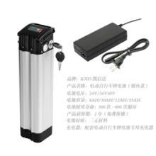 电动自行车锂电池48V12Ah