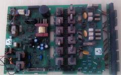 供应电子电路板维修