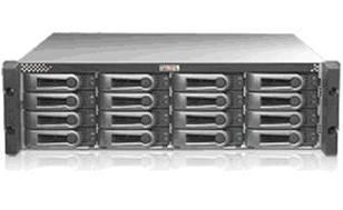 DFT-RS3016F4磁盘阵列图片
