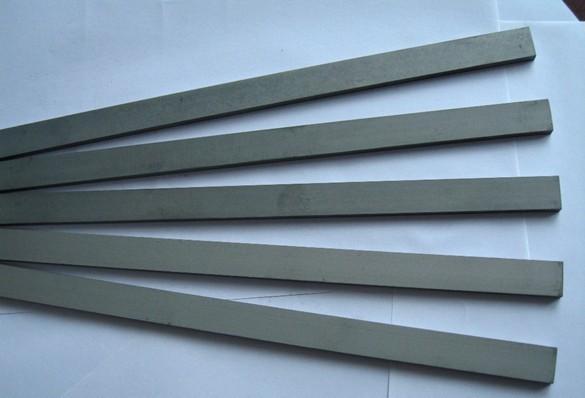 供应切削刀具-合金长条