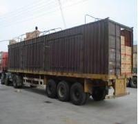 成都到东莞物流公司货运部专线图片/成都到东莞物流公司货运部专线样板图 (2)