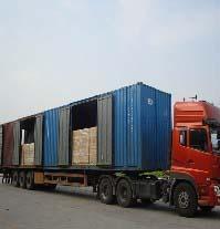 成都到东莞物流公司货运部专线图片/成都到东莞物流公司货运部专线样板图 (3)
